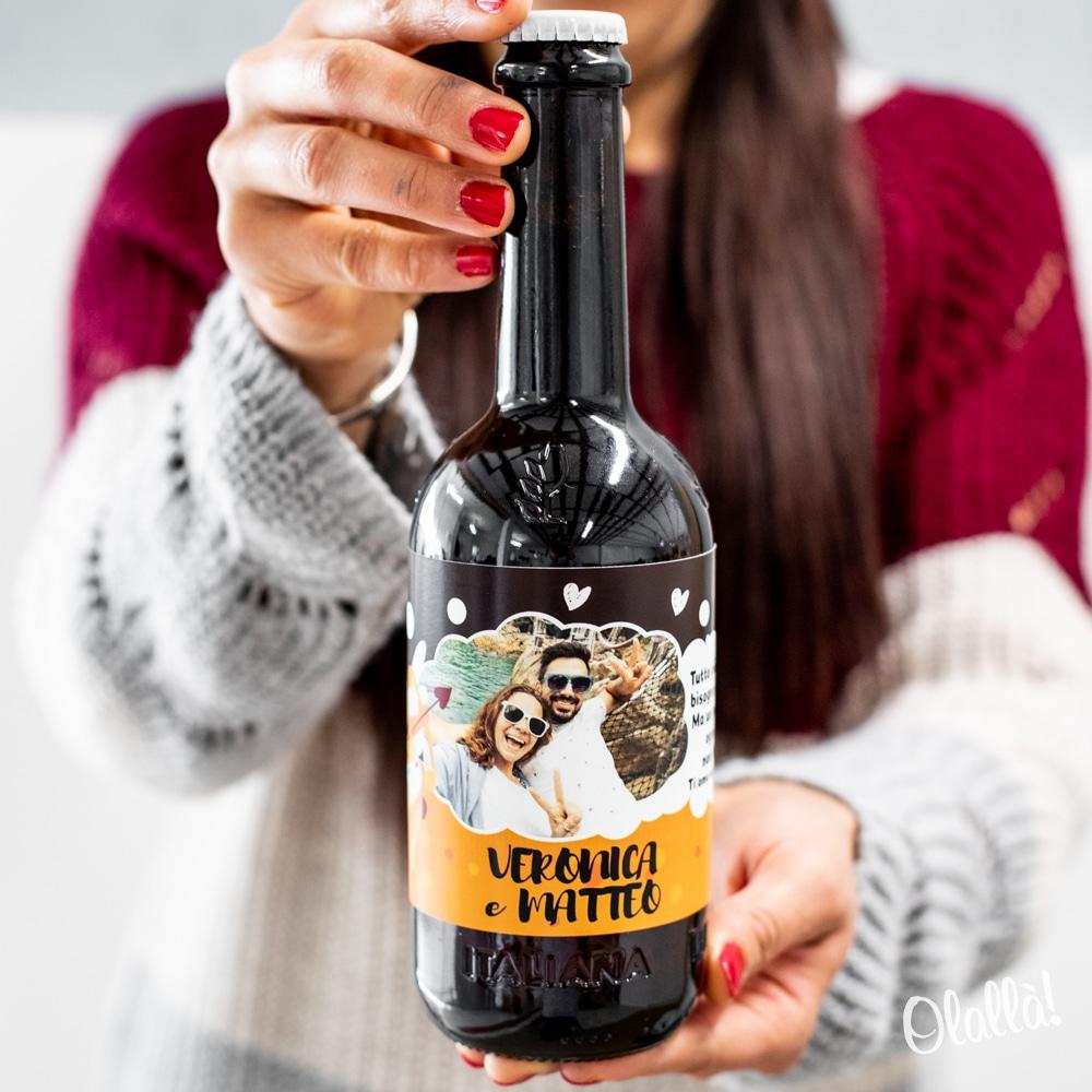 birra-san-valentino-idea-regalo-personalizzata-19