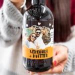 birra-san-valentino-idea-regalo-personalizzata-20