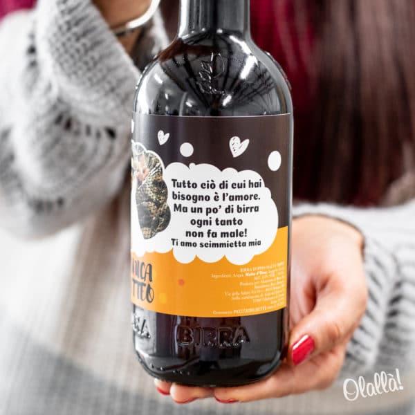 birra-san-valentino-idea-regalo-personalizzata-21