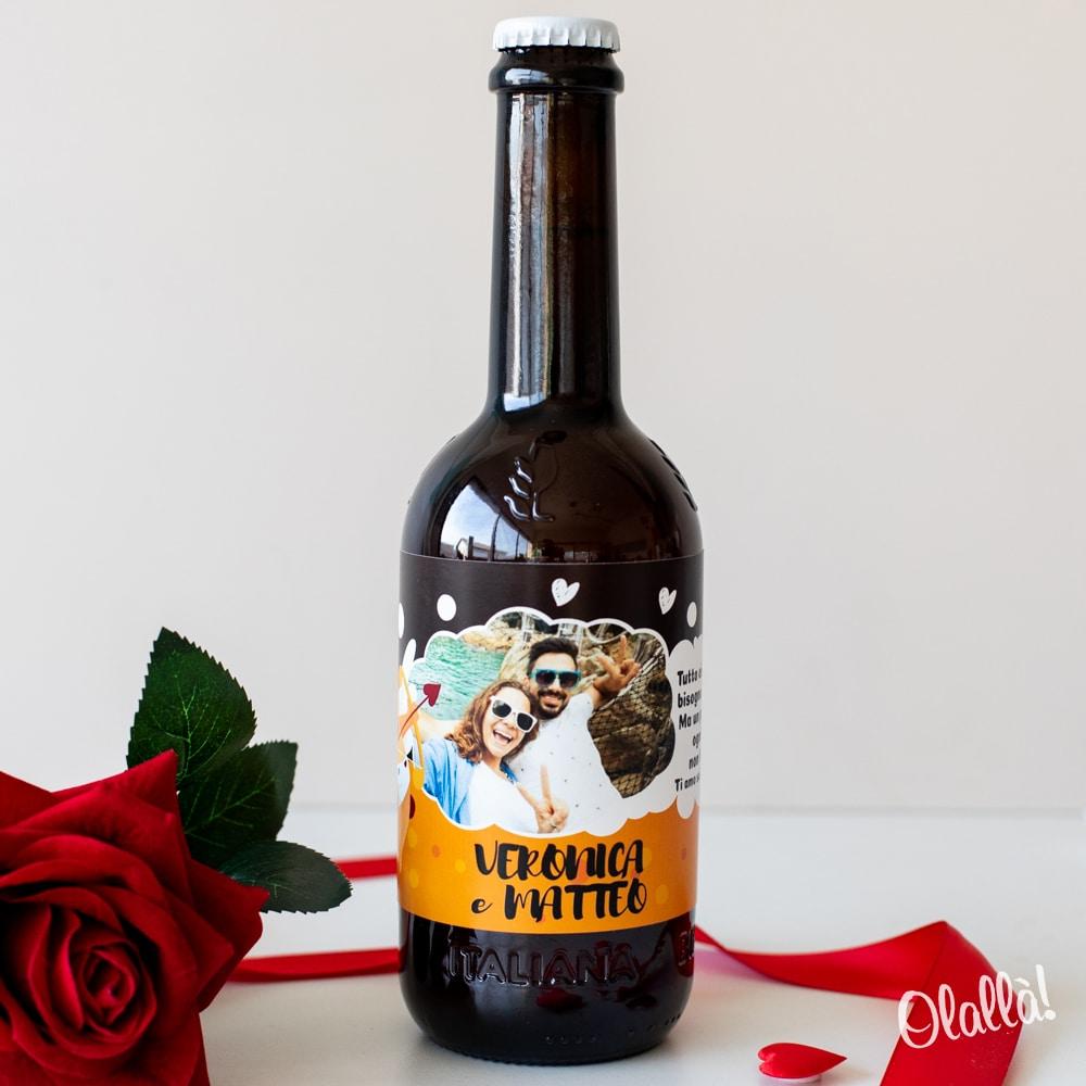birra-san-valentino-idea-regalo-personalizzata-31
