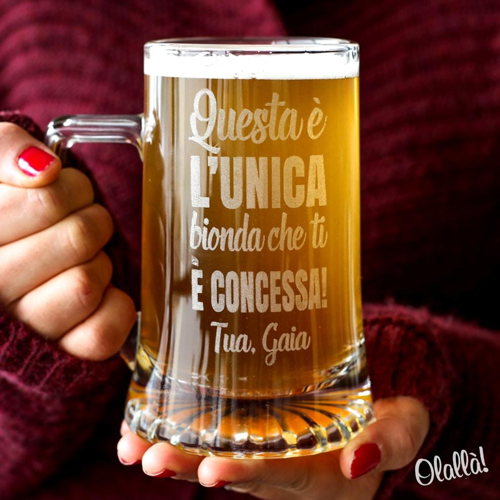 boccale-birra-san-valentino-idea-regalo-personalizzata-83