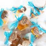 bomboniere-miele-idea-regalo-personalizzata