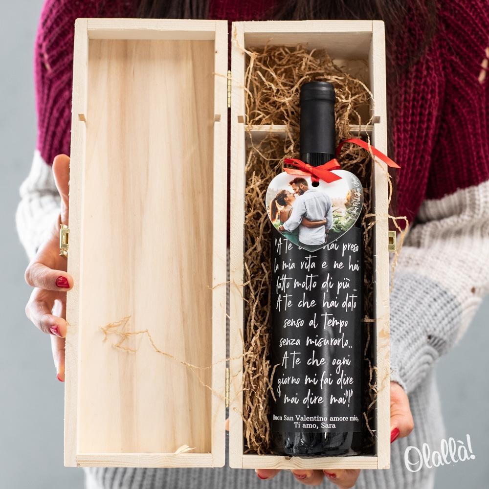 bottiglia-vino-san-valentino-idea-regalo-personalizzata-16