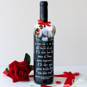 bottiglia-vino-san-valentino-idea-regalo-personalizzata-33