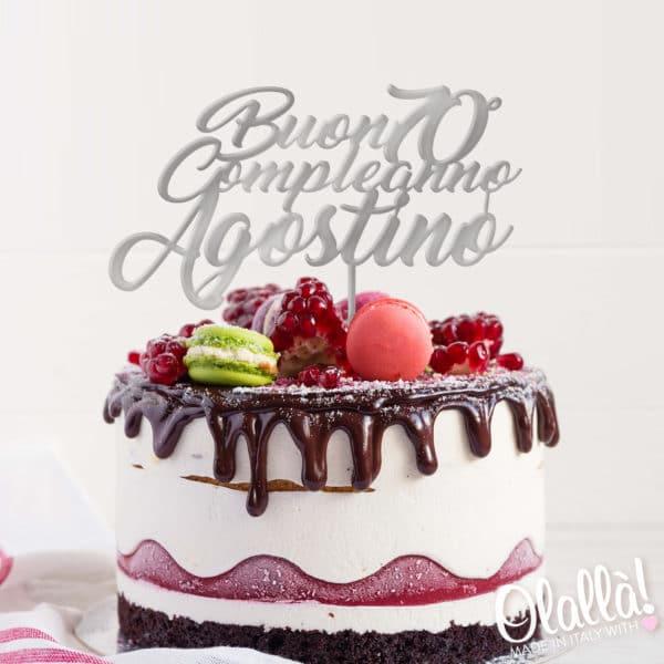 cake-topper-70-compleanno-personalizzato