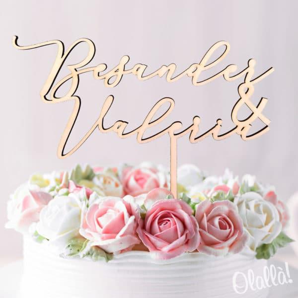 cake-topper-nomi-matrimonio-sposi-corsivo