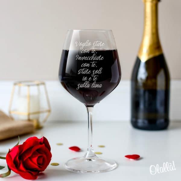 calice-personalizzato-canzone-amore-anniversario