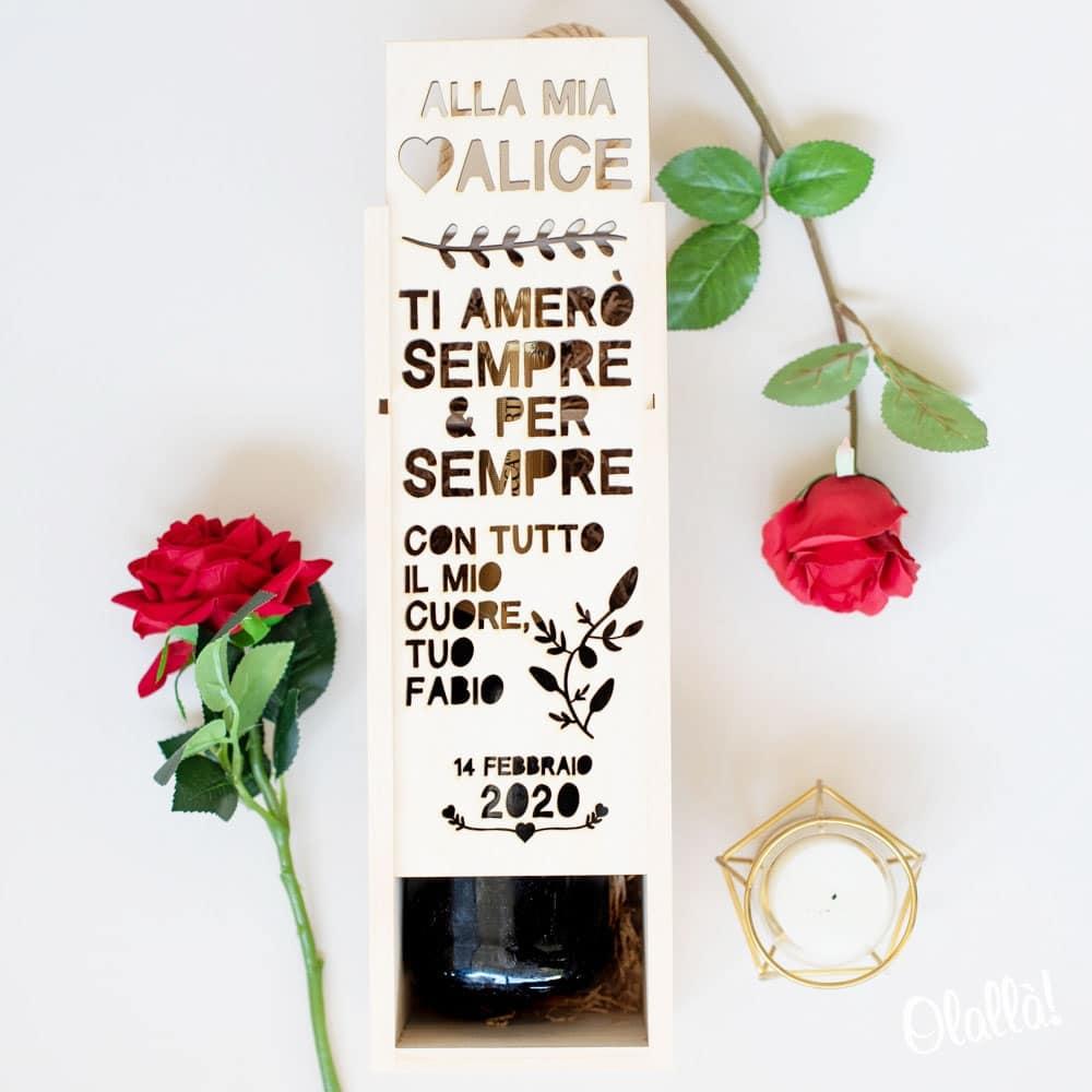 cassettina-legno-coppia-idea-regalo-personalizzata-2