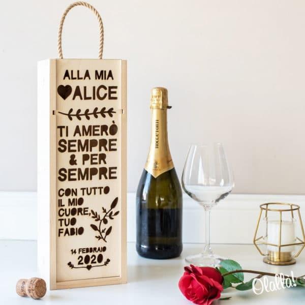 cassettina-legno-coppia-idea-regalo-personalizzata-4