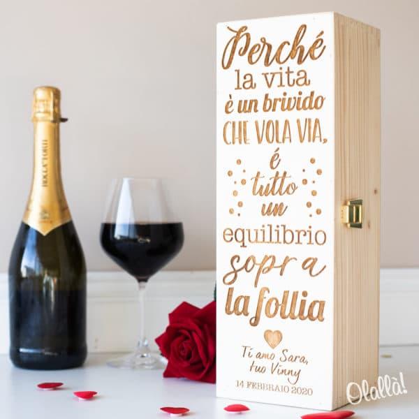 cassettina-vino-legno-san-valentino