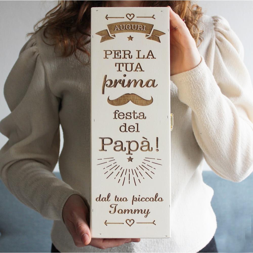 cassettina-vino-personalizzata-papa-regalo1