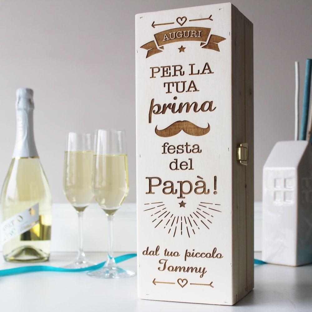 cassettina-vino-personalizzata-papa-regalo2