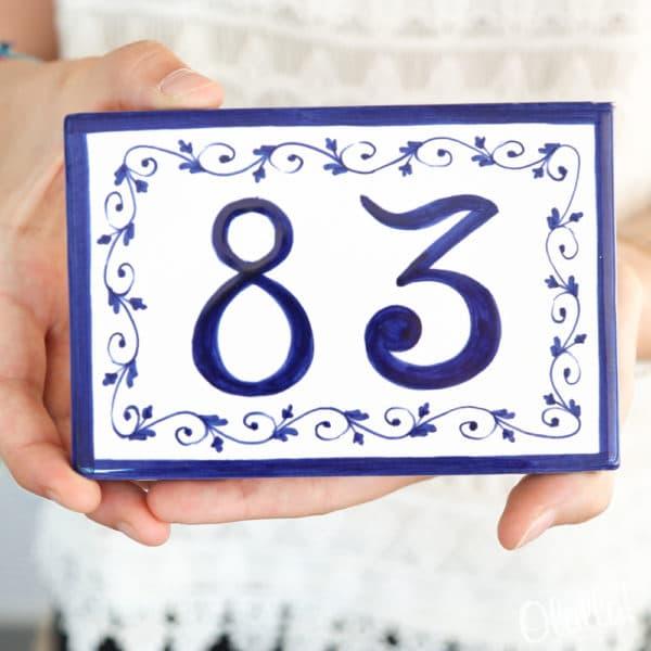 ceramica-personalizzata-decorazione-casa-idea-regalo-1