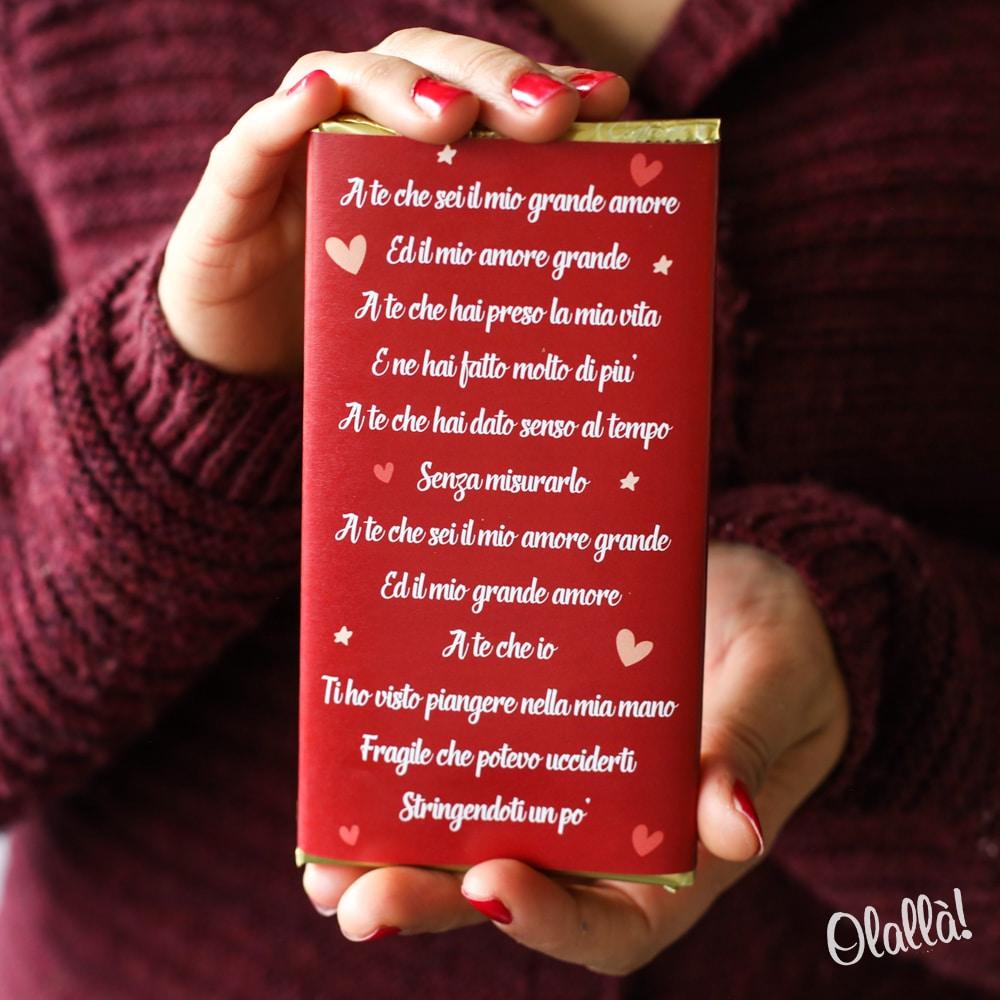 cioccolata-san-valentino-amore-idea-regalo-personalizzata-47
