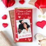 cioccolata-san-valentino-amore-idea-regalo-personalizzata-69
