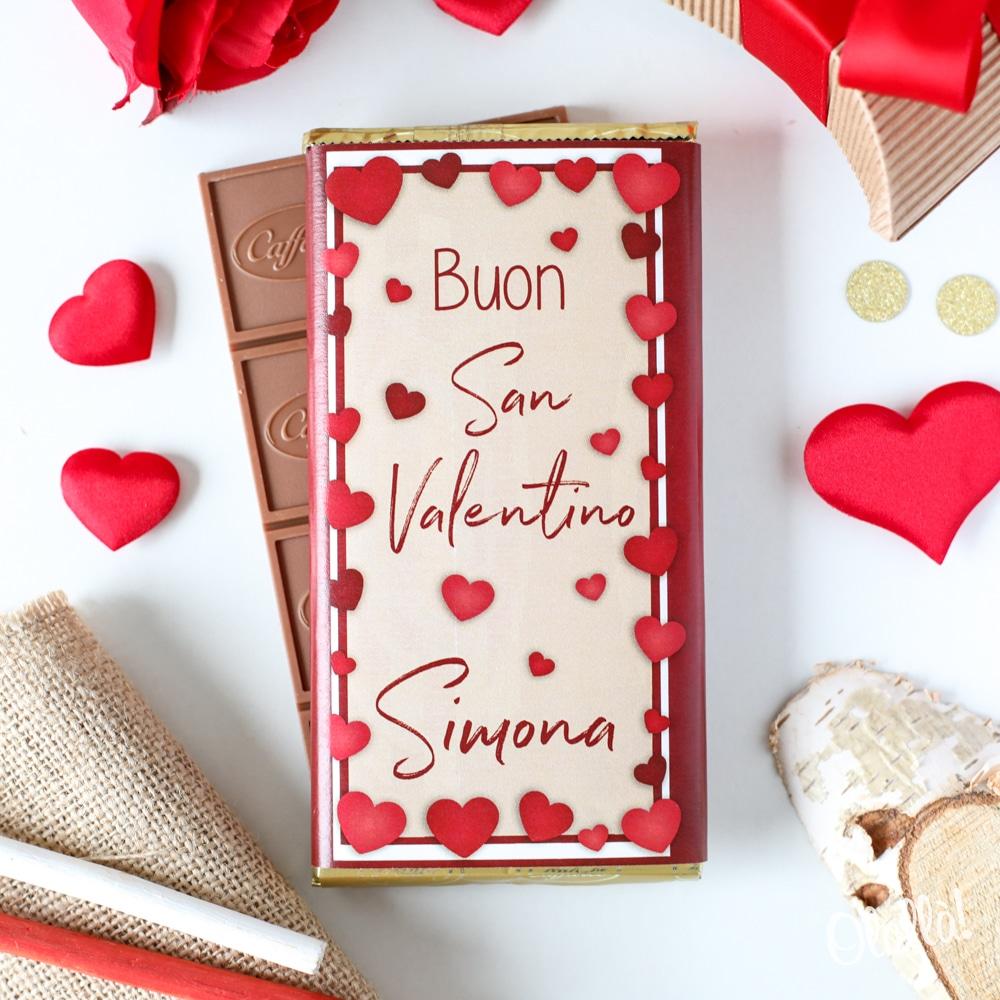 cioccolata-san-valentino-amore-idea-regalo-personalizzata-71