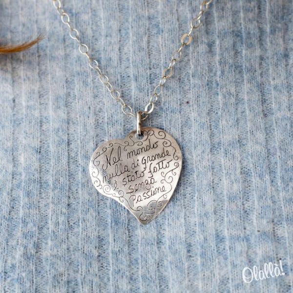 collana-personalizzati-dedica-argento-regalo-amica-3