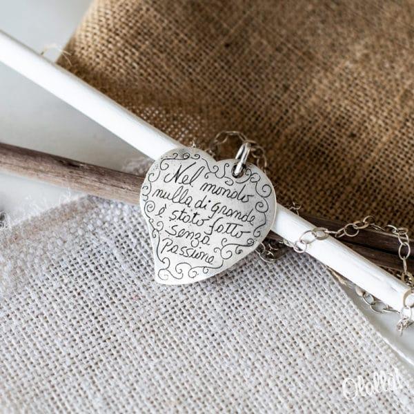 collana-personalizzati-dedica-argento-regalo-amica-4