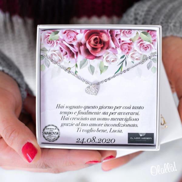 collana-swarowski-idea-regalo-personalizzata-23
