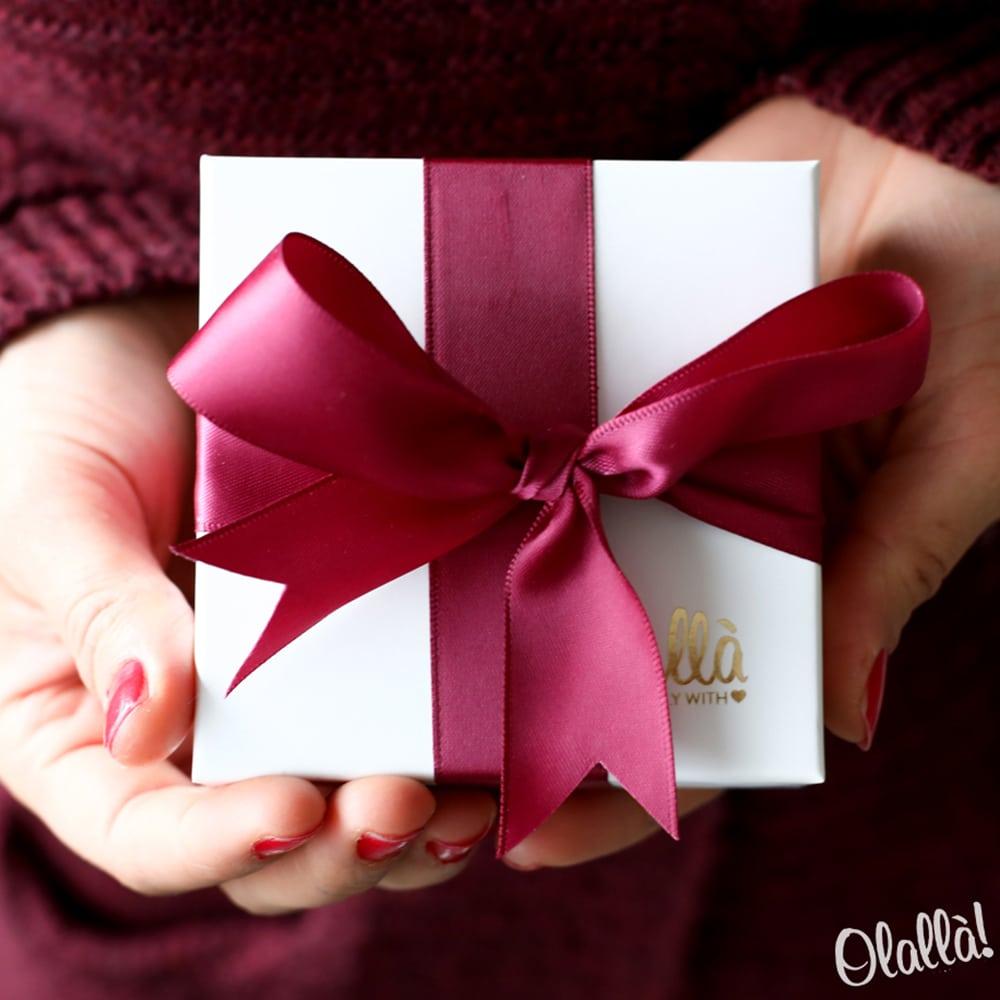 confezione-regalo-gioiello-personalizzata-idea-regalo