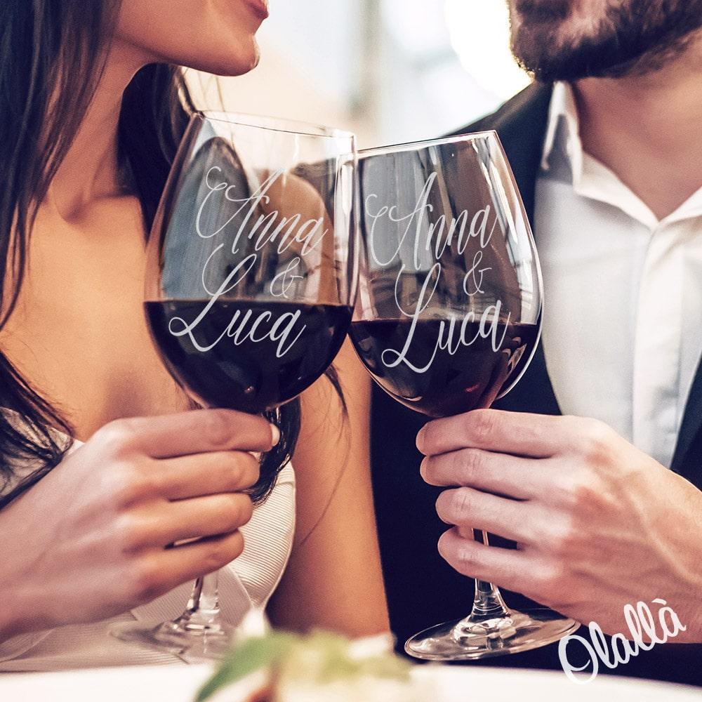 coppia-bicchieri-anniversario1