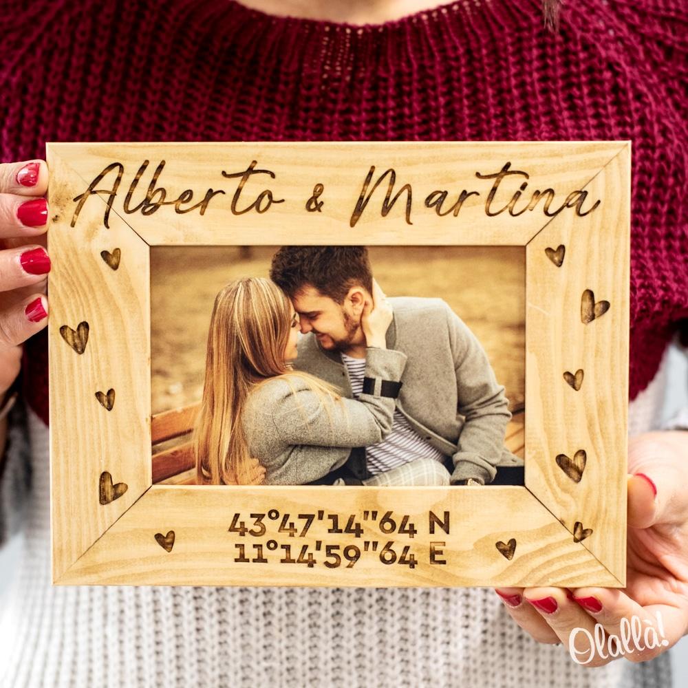 cornice-san-valentino-legno-idea-regalo-personalizzata-3 (1)