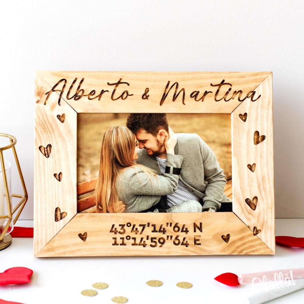 cornice-san-valentino-legno-idea-regalo-personalizzata-36 (1)