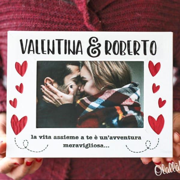 cornice-san-valentino-regalo-personalizzato-anniversario-cuori-2