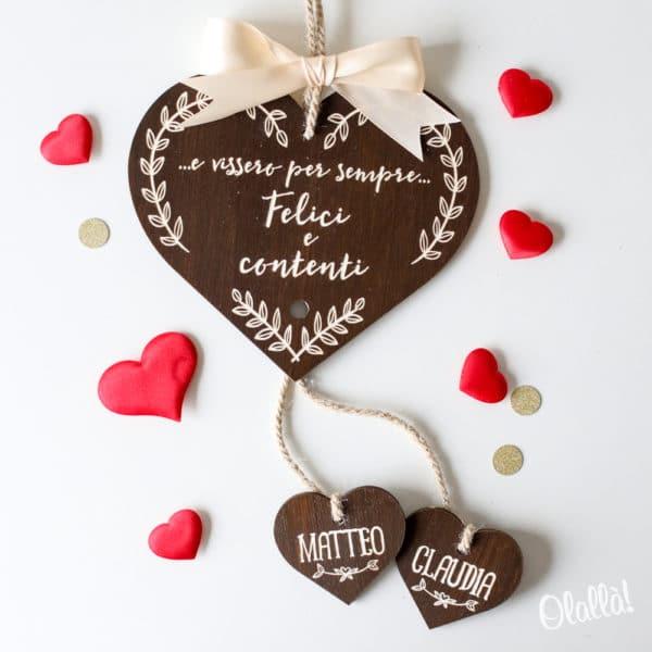 cuore-legno-famiglia-idea-regalo-personalizzata-22