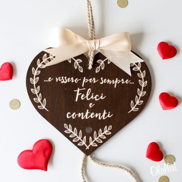 cuore-legno-famiglia-idea-regalo-personalizzata-24