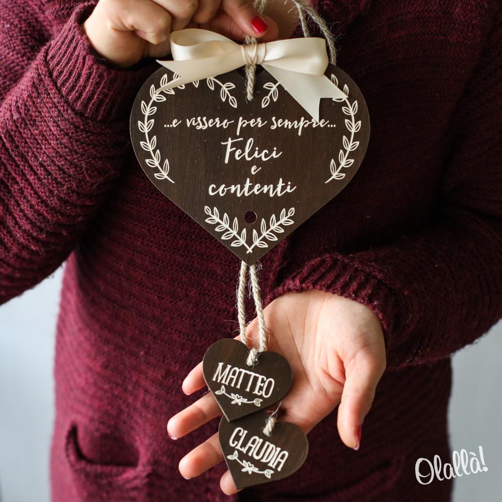 cuore-legno-famiglia-idea-regalo-personalizzata-42