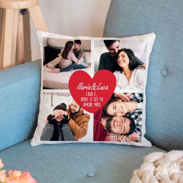 cuscino-tela-idea-regalo-personalizzata-36 (1)