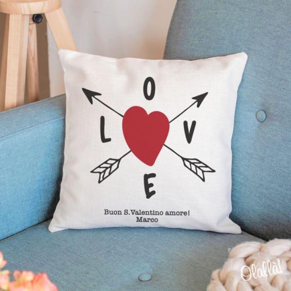 cuscino-tela-idea-regalo-personalizzata-coppia-love