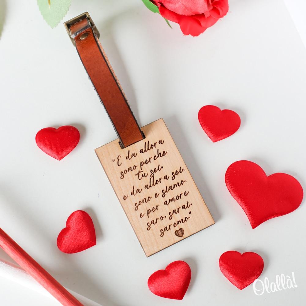 etichetta-bagaglio-personalizzata-regalo-san-valentino-3
