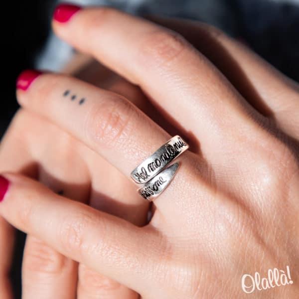 gioielli-personalizzati-anello-dedica-argento-1
