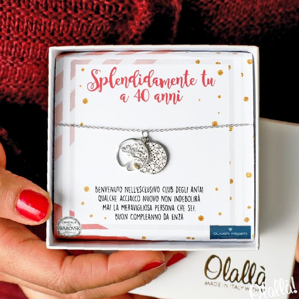 gioiello-donna-idea-regalo-personalizzata-40-anni-swarovsky