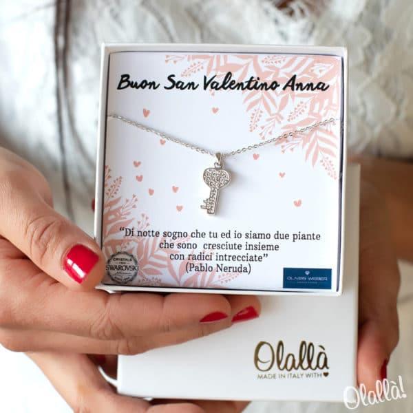 gioiello-donna-idea-regalo-personalizzata-5 (1)