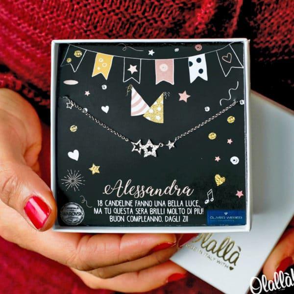 gioiello-donna-idea-regalo-personalizzata-STELLINE-SWAROVSKY (1)