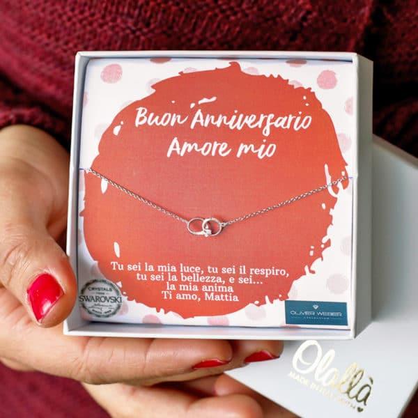 gioiello-donna-idea-regalo-personalizzata-anniversario