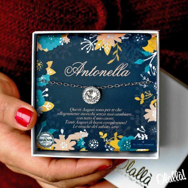gioiello-donna-idea-regalo-personalizzata-compleanno-swarovsky