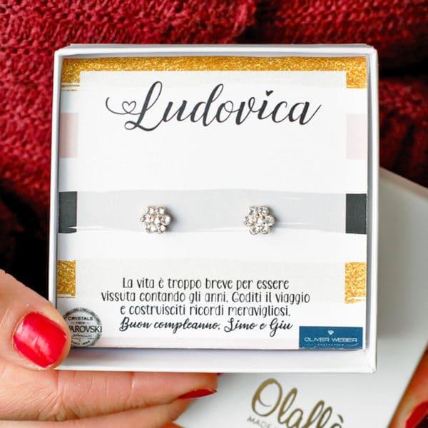 gioiello-donna-idea-regalo-personalizzata-compleanno-swarovsky1