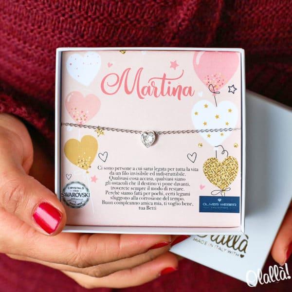 gioiello-donna-idea-regalo-personalizzata-compleanno-swarovsky4 (1)