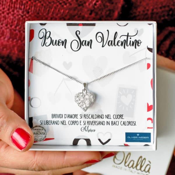 gioiello-donna-idea-regalo-personalizzata-san-valentino-swarovsky