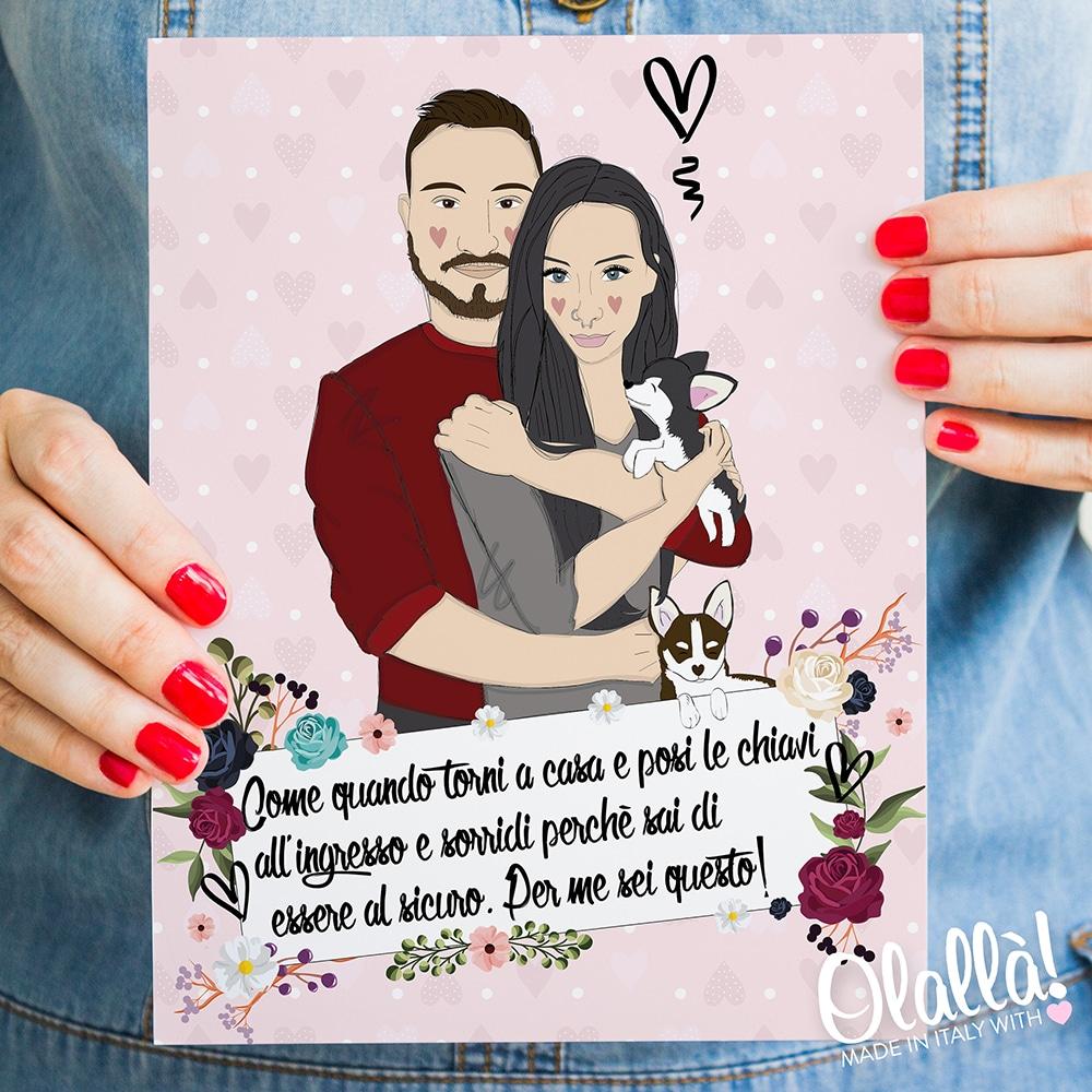 illustrazione-digitale-famiglia-dedica-amore3.jpg
