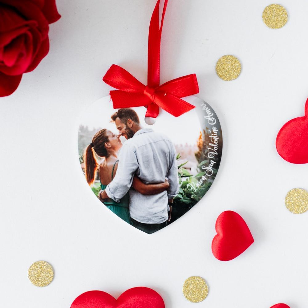 medaglietta-alluminio-foto-coppia-regalo-personalizzata-
