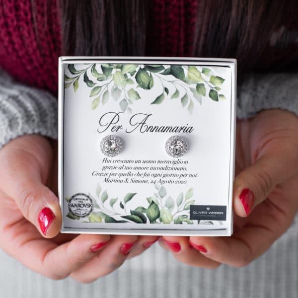 orecchini-donna-idea-regalo-personalizzata-9