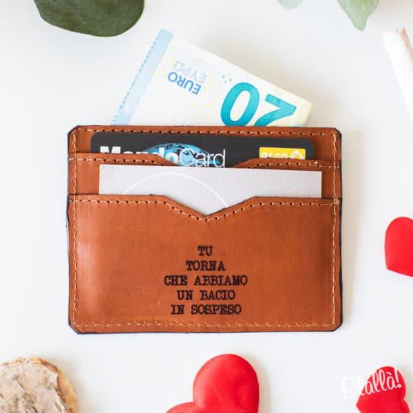 porta-carte-credito-cuoio-personalizzato