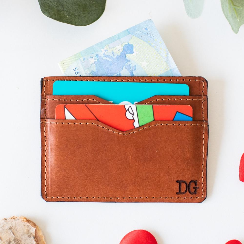 porta-carte-credito-cuoio-personalizzato1