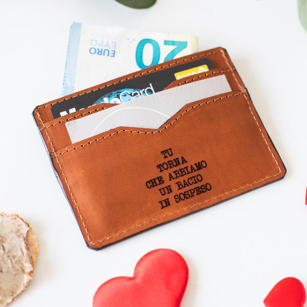 porta-carte-credito-cuoio-personalizzato2