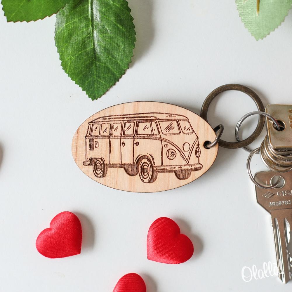 portachiavi-amore-camper-idea-regalo-personalizzata-4